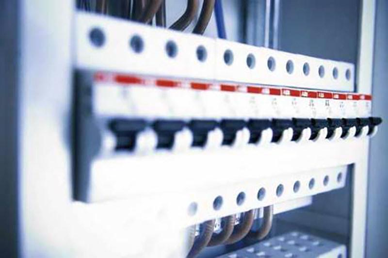 Adaptacija stana - šta raditi sa elektroinstalacijama? - Freeform