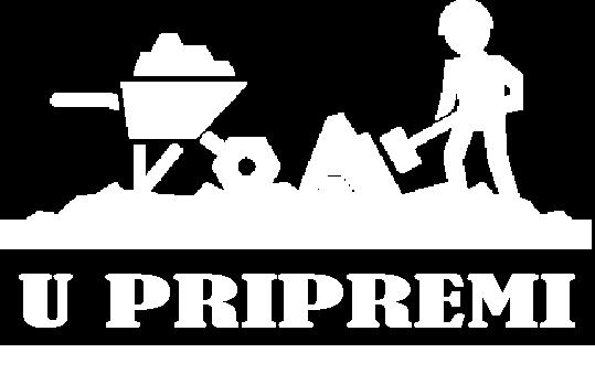 Freeform - u pripremi