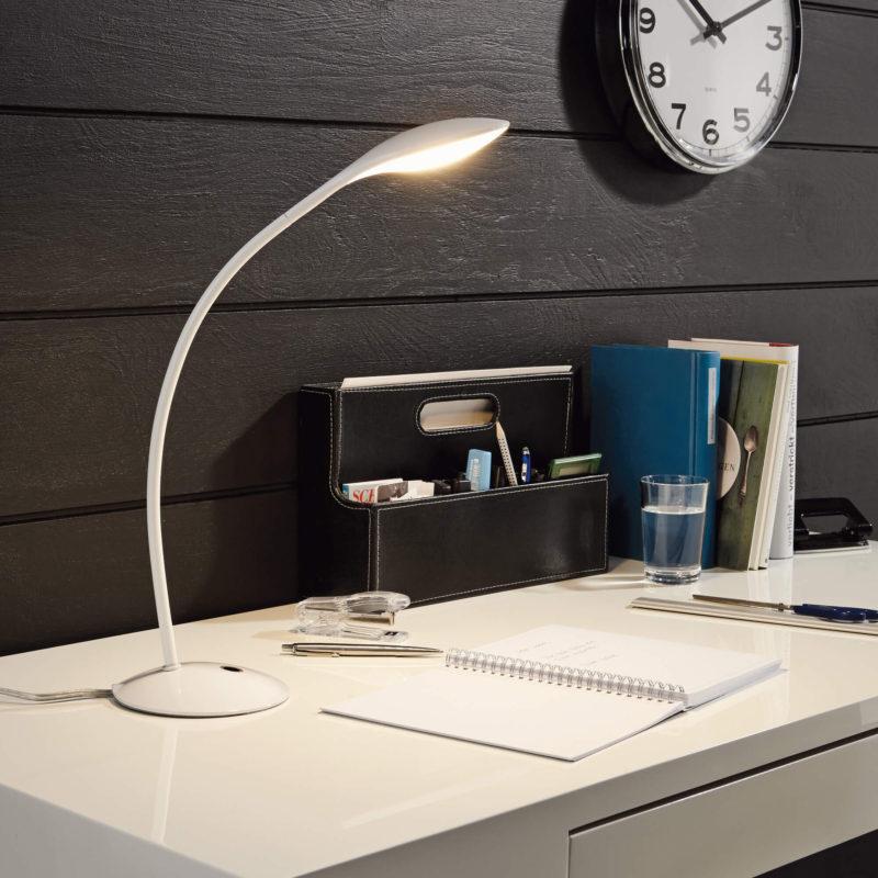 STONA LAMPA GIZZERA 94035