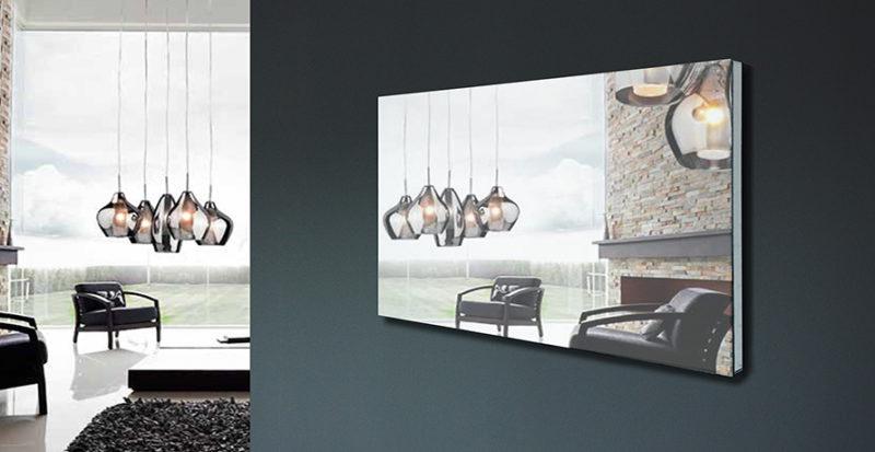 ogledala, gaudia dizajnerska ogledala