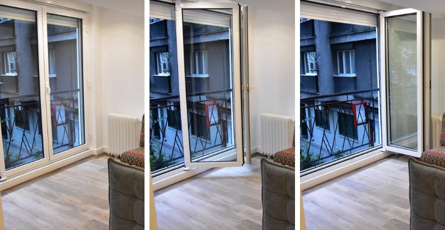 adaptacije, prozori i vrata po meri